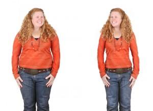 Diet-image-same-woman-redhead-300x218