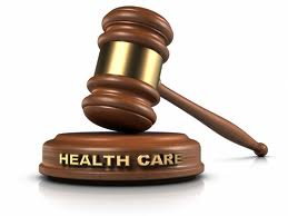 Health-Care-gavel