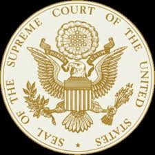 Supreme-Court-seal1