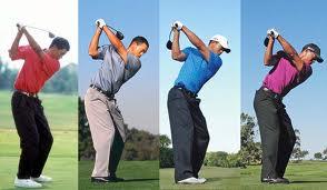 golf-swing-image