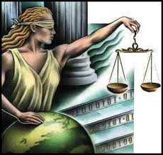 lady-justice-image