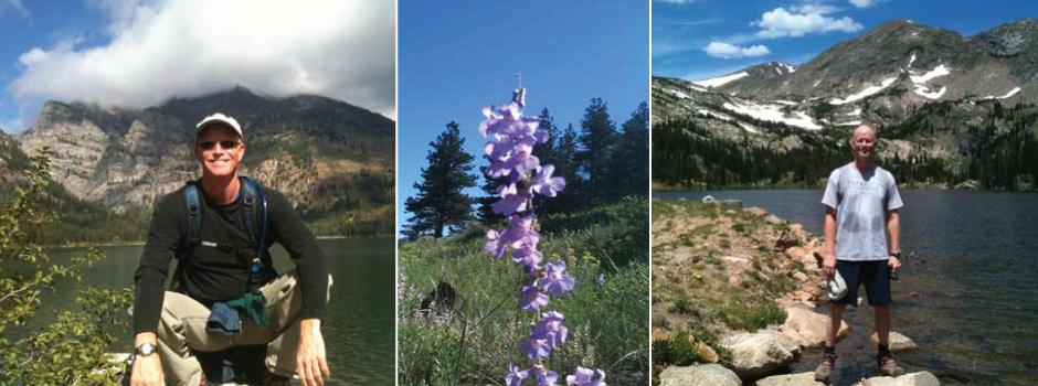 Mark-of-the-mountains--Colorado