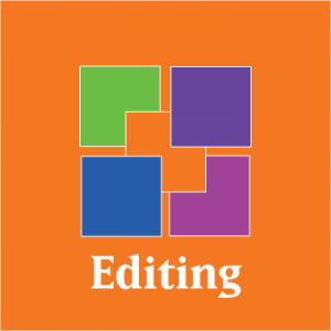 editing-skill-color-blocks
