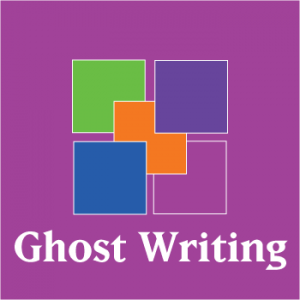 ghost-writing-skill-color-blocks