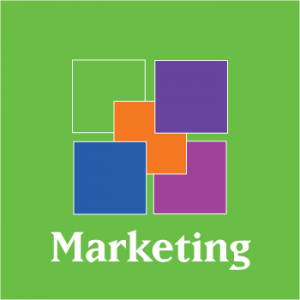 marketing-skill-color-blocks