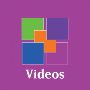 videos-skill-color-blocks