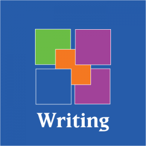 writing-skill-color-blocks